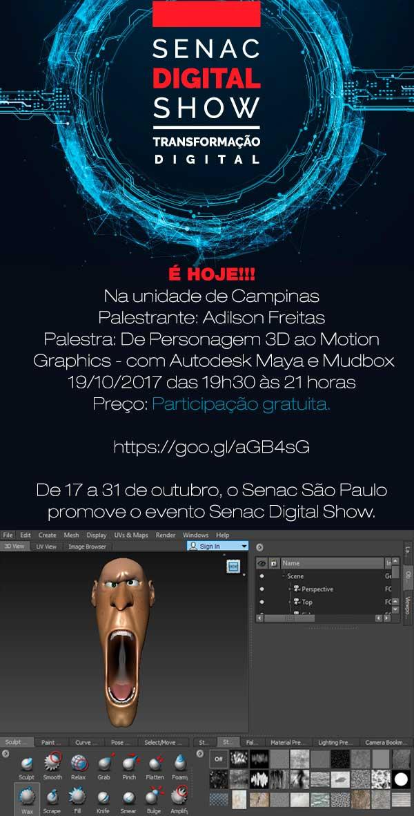 20170928_DigitalShow_600px-(1)
