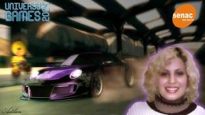 NEED-FOR-SPEED-MULHER