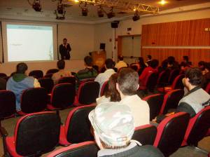 PALESTRA-MAYA-2012-PIRACICABA-(12)