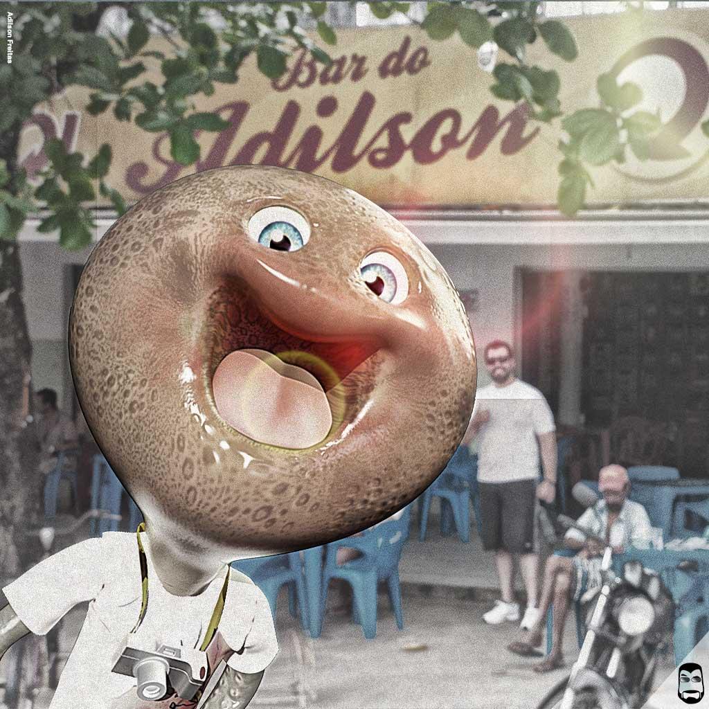 BAR-DO-ADILSON