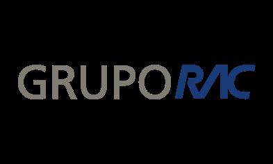 14)-Logo-Grupo-RAC_novo