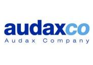 AudaxCo