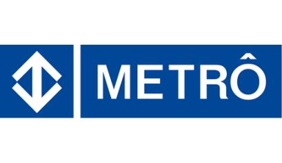 metro-sp-logo