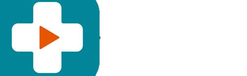 logo-medbolus-w500