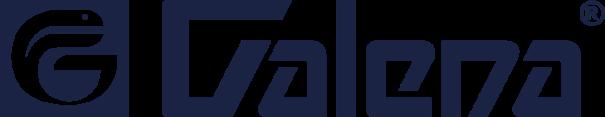 logo-galena