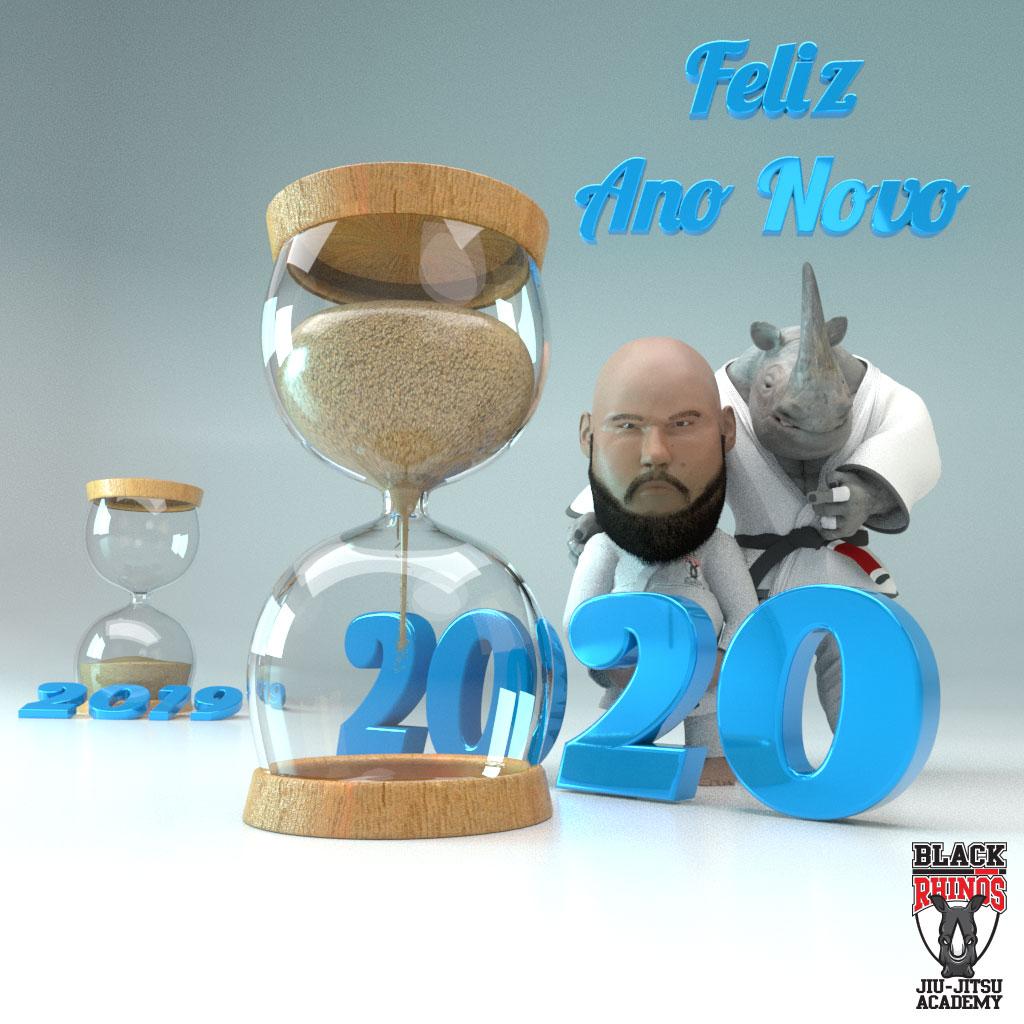 FELIZ-ANO-NOVO-2020_1