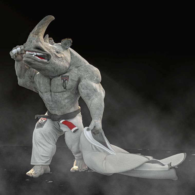 Rhino.0007-COM-LUZ